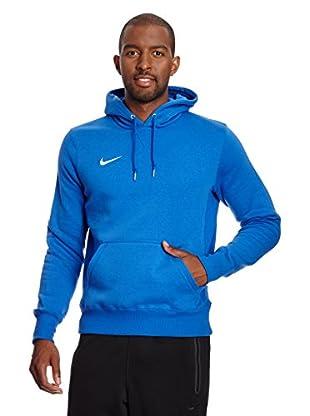 Nike Kapuzensweatshirt Core Fleece