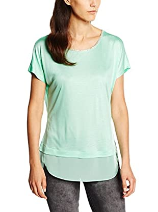 GERRY WEBER Top