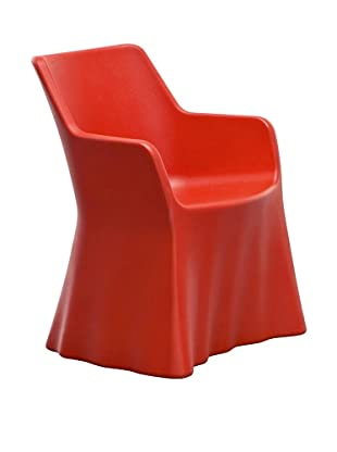 Domitalia Phantom Chair, Red