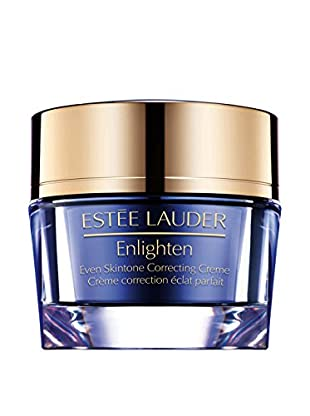 Estee Lauder Crema Facial Enlighten Even 50 ml