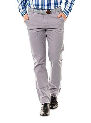 McGREGOR Pantalone