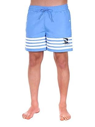 Giorgio Di Mare Bañador Ino (Azul Claro)