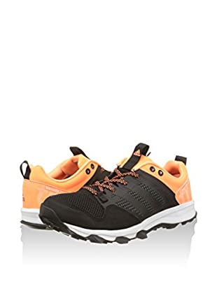 adidas Zapatillas Kanadia 7 Trail