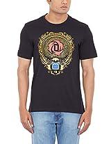 adidas Men's Cotton T-Shirt