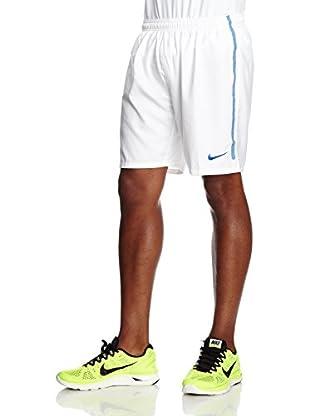Nike Shorts Brasil Game