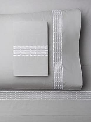 OYO Erin Sheet Set
