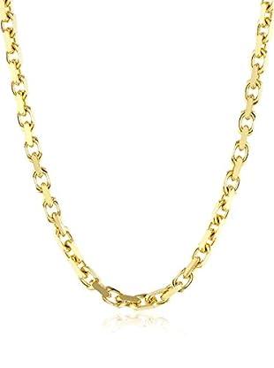 Engelsrufer Halskette  goldfarben