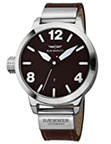 Haemmer Autunno Lady DH-03 Analogue Watch - For Women