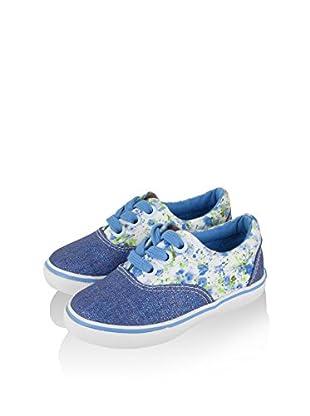 Gioseppo Sneaker Manantial