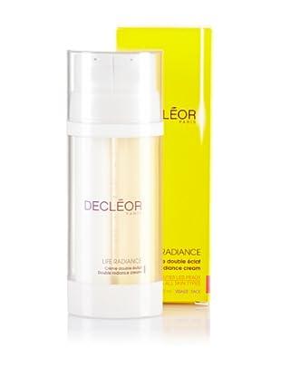 Declêor Life Radiance Crème Double Éclat (Illumine Toutes Les Peaux) 30ml