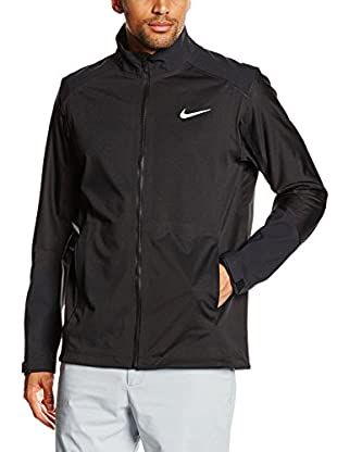Nike Jacke Hyperadapt Storm-Fit