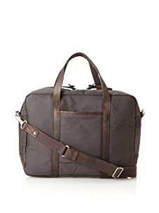 Property Of Men's Isaac Work Bag (Dark Grey)