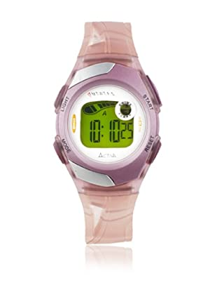 Activa By Invicta AD650-001 Multi-Function Digital Watch