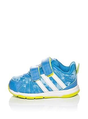 adidas Sneaker Snice 3 Cf I