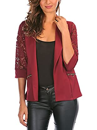ROMANTIK PARIS Blazer Bridget