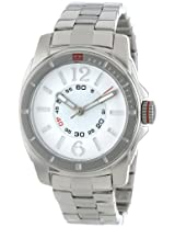 Tommy Hilfiger Women's 1781138 Sport Stainless Steel Bracelet Watch