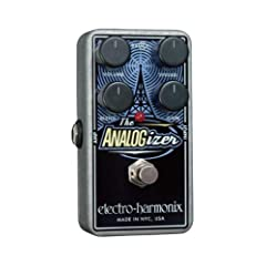 ELECTRO HARMONIX The Analogizer