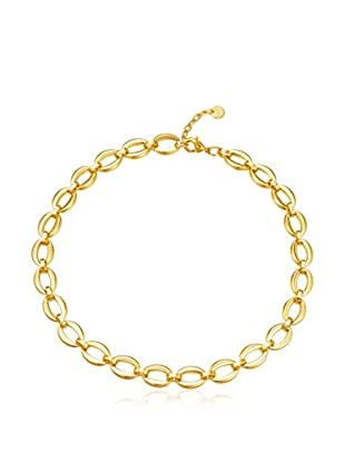 Esprit Steel Collar Pure Links
