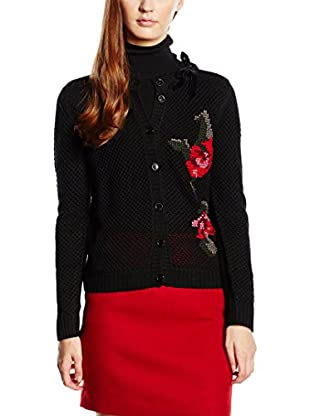 Love Moschino Cardigan Lana