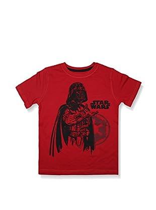 Star Wars T-Shirt Imperial Vader