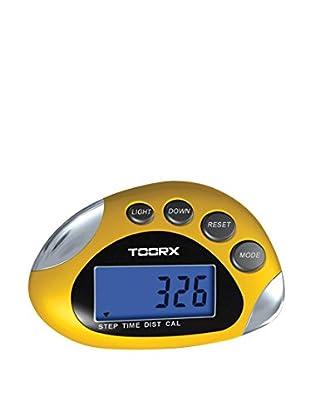 Toorx Schrittzähler Ahf-064