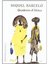 Quaderns D'africa