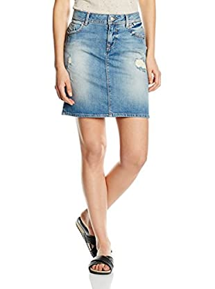 LTB Jeans Rock Adrea X