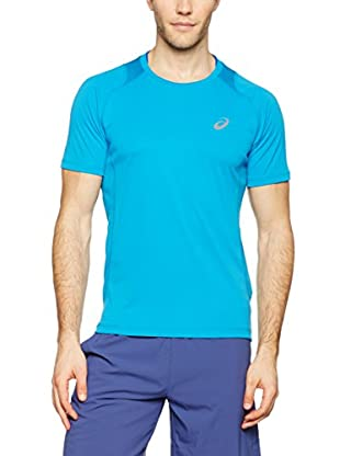 Asics T-Shirt Stride