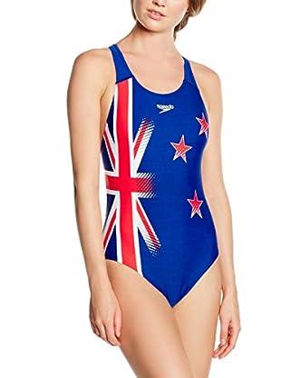 Speedo Badeanzug New Zealand