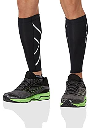 2XU Perneras Compression Calf Guard
