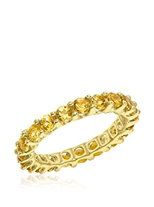 Carissima Gold Ring