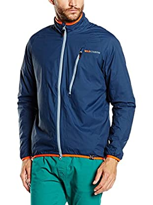 Wildcountry Jacke Dynamic M