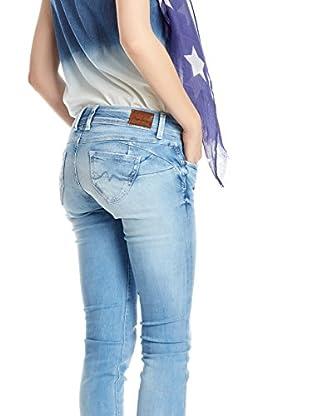 Pepe Jeans London Jeans Divine