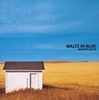 WALTZ IN BLUE