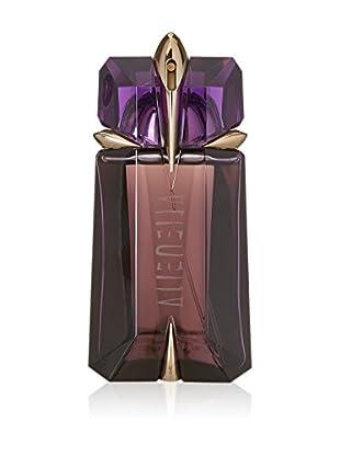 Thierry Mugler Damenparfüm Alien 60 ml, Preis/100 gr: 109.91 EUR