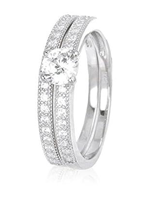 Kute Jewels Ring Munsif