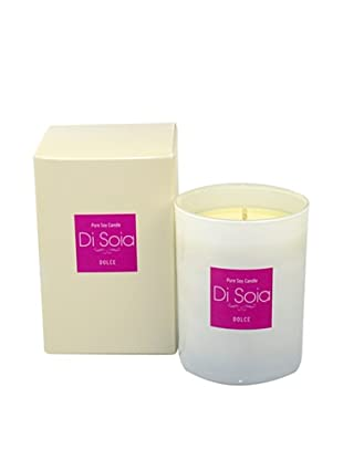 The Soi Co. Set of 2 Dolce 13.5 Oz Luxe Box Candles