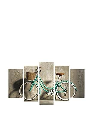Wallity Bicicleta