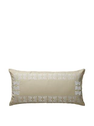 Echo Paros Decorative Pillow, Castle Wall