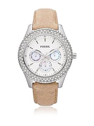 Fossil Reloj ES2997
