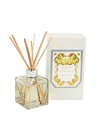 Seda France 8-Oz. Toile Asian Lychee Perfume Diffuser