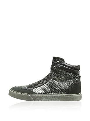 Andrea Morelli Kinder Hightop Sneaker