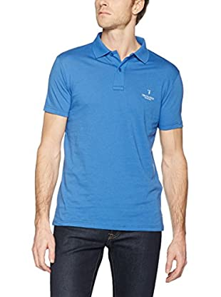Trussardi Collection Polo