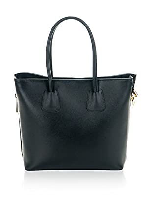 QUEENX BAG Shopper 16031AP