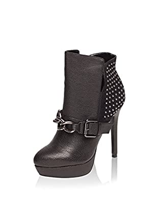 Yamamay Ankle Boot YASC0EL03PIT