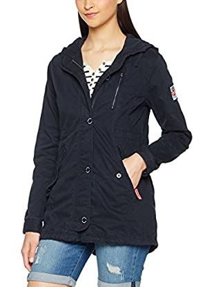 Superdry Jacke Rookie Shawl Parka