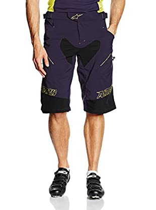 Alpinestar Cycling Bermuda Drop 2