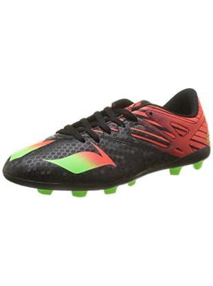 adidas Stollenschuh Messi 15 4 FXG J