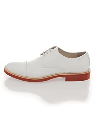 Pollini Zapatos (Blanco)
