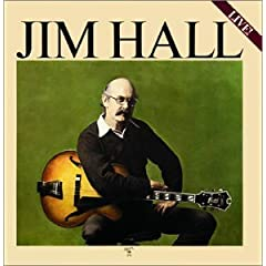 ♪Live (Dig) [Original recording remastered] [Import] [from US] Jim Hall
